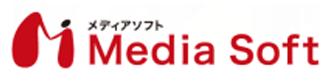 メディアソフト