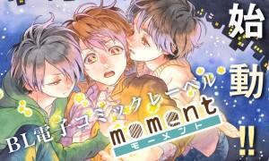 moment1